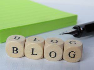 Read more about the article Der perfekte Blogartikel: Diese 5 Elemente dürfen auf keinen Fall fehlen