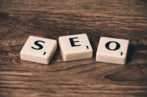 SEO-Texte schreibst Du vorrangig für Deine Leser und nicht für die Suchmaschine.