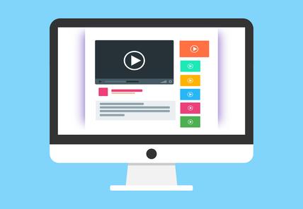 Mit einem Website-Konzept, weißt Du genau, welche Inhalte auf welche Unterseite gehören.