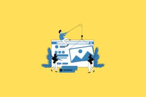 Read more about the article Ein gutes Website-Konzept: 5 Gründe für die Konzeption von Websites
